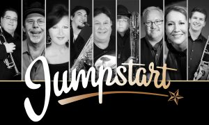Jumpstart Header New – 2016