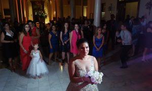 Wedding Driskill 2